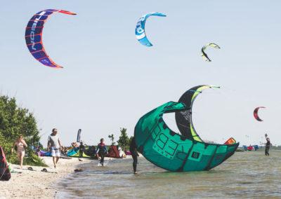 Kitesurfen_mirnserklif