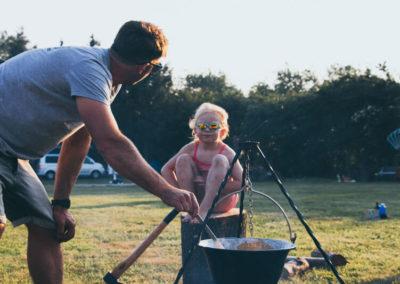 buiten_koken_kamperen
