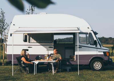 camperplaats_gasten_mirnserheide