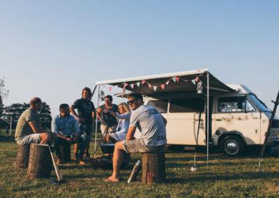 camping_ijsselmeer_bos_heide