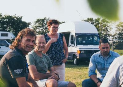 camping_mirnserheide_kampvuur_back_to_basic