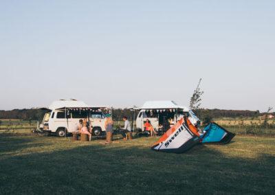 camping_mirnserheide_kampvuur_gezelligheid