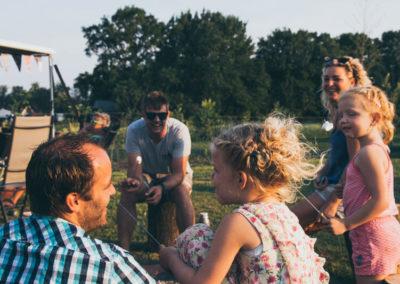 gezellige_camping_friesland