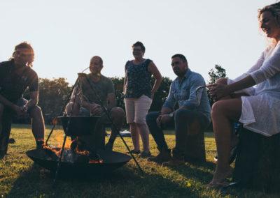 kamperen_gemoedelijke_camping