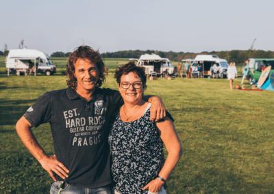 marcel_hinke_postma_camping_mirnserheide