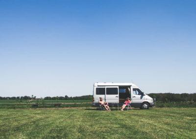 mirnserheide_kamperen_camperplaats