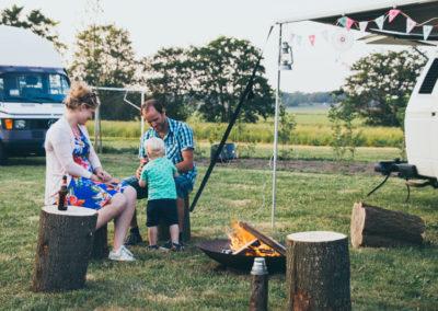 outdoor_kamperen